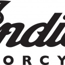 Indian Motorcycle Confirms Production Of FTR™ 1200 & Gives Consumers The Chance To Win One Of The First Bikes