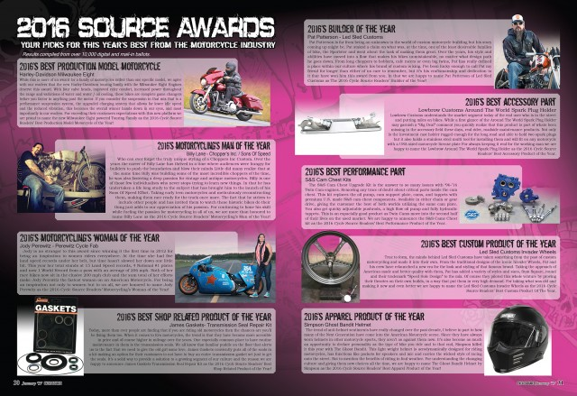 2017-award-pages