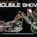 Trouble Shovel