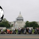 Missed Bikers Inside the Beltway last year?  What'll your excuse be this year?