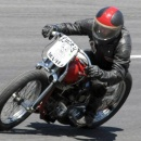 Sons Of Speed Keeps Growing, Fourth Race Biggest Yet at New Smyrna Speedway During Daytona Bike Week