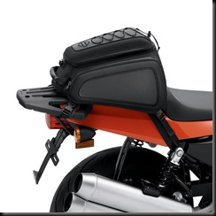 xr1200_rack_and_tail_bag