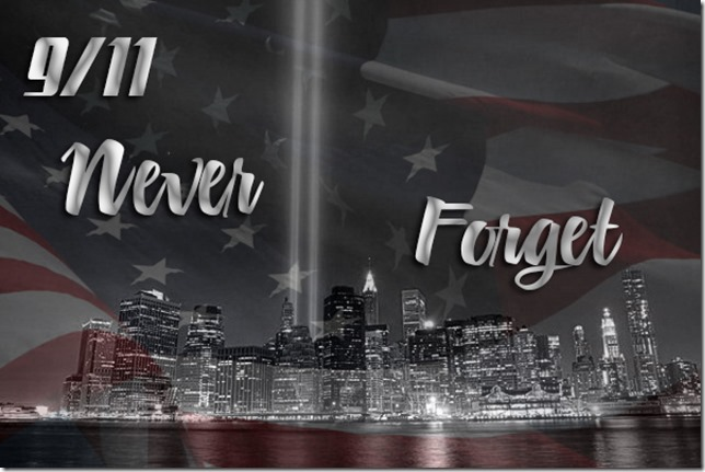 911neverforget2013