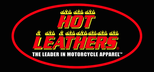 HOT LEATHERS OVAL LOGO LEADER-2