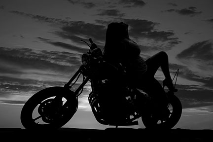 NAKED-TRUTH-MOTORCYCLES-AS-ART-228165439