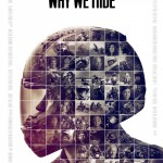 WHY WE RIDE POSTER