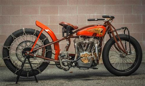 1927 Indian Ace001