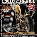 November 2018 – Issue 260 – On Newsstands Now