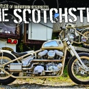 The Scotchster