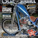 February 2019 – Issue 263 – On Newsstands Now