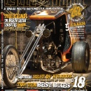 January 2019 – Issue 262 – On Newsstands Now