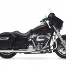 The Electra Glide Standard Is Back – And Only $18,999