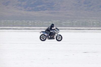 Bonneville Motorcycle Speed Trials 2018 The Cycle Source Magazine World Report