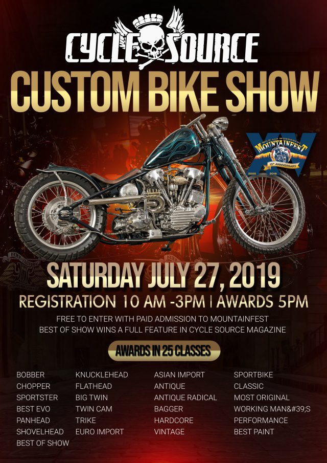 d92ca3cc069 https://cyclesource.com/event/custom-bike-show-at-mountainfest/