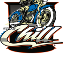 The Chill Motorcycle Show Announces 2020 Dates