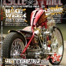 June 2019 – Issue 267 – On Newsstands
