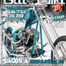 October 2019 – Issue 271 – On Newsstands Now