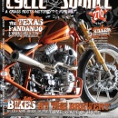 September 2019 – Issue 270 – On Newsstands Now