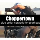 Cycle Source & Choppertown Team Up For More Reach