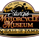 STURGIS MOTORCYCLE MUSEUM & HALL OF FAME ANNOUNCES CLASS OF 2020