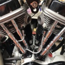 Lectron Carb – Magoo Checks In With The Install & Tune