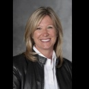 Harley-Davidson COO Michelle Kumbier leaving company