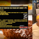 BNL Twisted Tea Recipes That You're Gonna Wanna Try