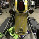 Taillight Install Tips from Flat Broke Chops & Rods