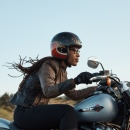 MORE WAYS TO LEARN-TO-RIDE AVAILABLE NOW FROM  HARLEY-DAVIDSON
