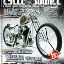 Issue 280 August/ September Digital Issue Ready & Waiting