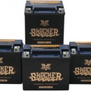 Twin Power Introduces New Nano Gel Technology Batteries for V-Twin and Cruiser Markets