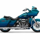 "HARLEY-DAVIDSON ANNOUNCES THE ""GET OUT AND RIDE"" SWEEPSTAKES"