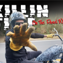 Killin Time – On The Road With Xavier