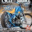 Issue 283 February – March '21