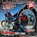 Issue 285 – Digital Issue Ready Waiting For you!