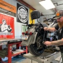 Bare Knuckle Performance Now Offering Parts Installation With 25% Off Labor