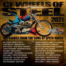 Central Florida Wheels Of Steel Is Set To Step It Up In2021